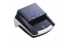 Ανιχνευτής χαρτονομισμάτων ADMATE DP-2258
