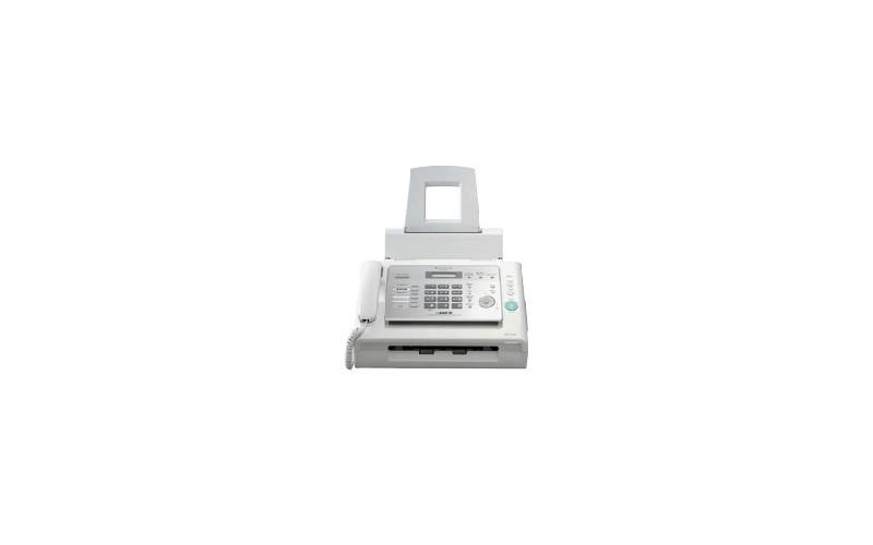 Fax Panasonic Laser KX-FL421GR-W