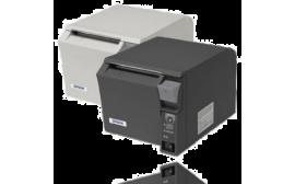 Εκτυπωτής EPSON TM-T70 USB
