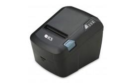 Εκτυπωτής ICS LK-T320