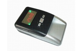 Ανιχνευτής πλαστών ICS IC-2180