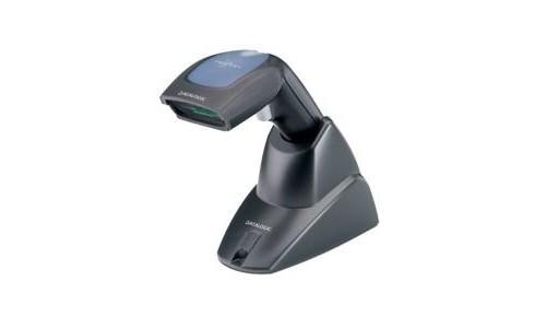Barcode Scanner DATALOGIC GRYPHON D-130