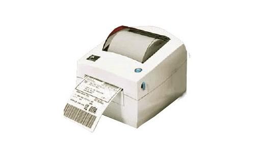 Εκτυπωτής Barcode Zebra Eltron TLP-2844