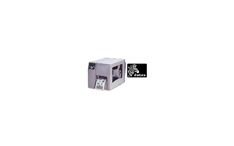 Barcode Printer ELTRON ZEBRA S4M